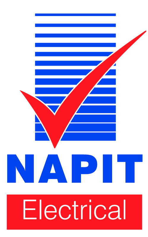 NAPIT-approved-electrician